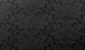 Caesarstone Classico  Preise - 3100-Lace  Preise
