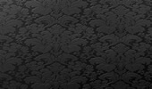 Caesarstone Preise - 3100-Lace Fensterbänke Preise