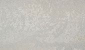 4043 Primordia Fensterbänke Preise