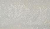 Arbeitsplatten Preise - 4043 Primordia Fensterbänke Preise