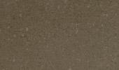 Caesarstone Preise - 4360 Wild Rice Fensterbänke Preise