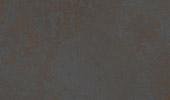 Arbeitsplatten Preise - 4735 Oxidian Fensterbänke Preise