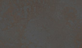Caesarstone Preise - 4735 Oxidian Fensterbänke Preise