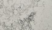 Caesarstone Preise - 5043 Montblanc Fensterbänke Preise