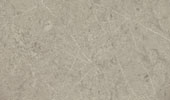 Caesarstone Preise - 5133 Symphony Grey  Preise