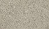 Arbeitsplatten Preise - 5133 Symphony Grey Fensterbänke Preise