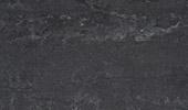 Caesarstone Preise - 5810 Black Tempal Fensterbänke Preise