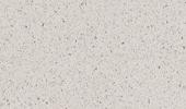 Caesarstone Preise - 6041 Nordic Loft  Preise