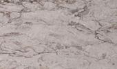 Caesarstone Waschtische - 6046 Moorland Fog