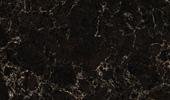 Caesarstone Waschtische - 6338 Woodlands
