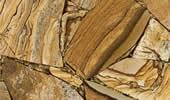 8210 Picture Jasper - Treppenanlagen