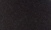 AU035 Divinity Black  Preise