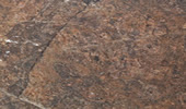 Granit - Abstract Brown