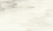 Marmor Preise - Alabama White Fensterbänke Preise
