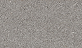 Fensterbänke Preise - Aluminio Nube Fensterbänke Preise