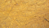 Arbeitsplatten Preise - Amarillo Sierra Fensterbänke Preise