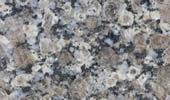 Granit  Preise - Amazon Flower  Preise