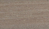 Granit Preise - Ambra Dorata  Fensterbänke Preise