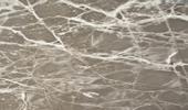Marmor Preise - Ambrato Fensterbänke Preise