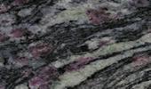 Granit Preise - Ametista Fensterbänke Preise