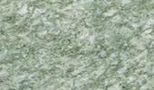 Granit Preise - Andeer Fensterbänke Preise