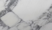 Arabescato Cervaiole - Marmor