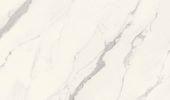 Aria White - Silestone