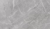 Arte Marmor Grey Fensterbänke Preise