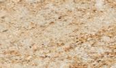 Granit Preise - Astoria Ivory Fensterbänke Preise