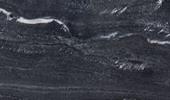Granit Preise - Astrus Fensterbänke Preise