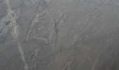 Granit  Preise - Atlantis Sky Blue  Preise