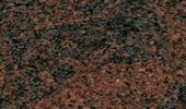Aurora Finnland - Natursteinplatten - Granit