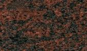 Granit Preise - Aurora India Fensterbänke Preise