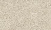 Arbeitsplatten Preise - Avorio Marmor Fensterbänke Preise