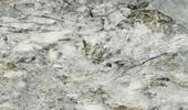 Granit  Preise - Azul Aran  Preise