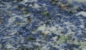 Azul Bahia Treppen Preise