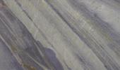Granit Preise - Azul Imperial Fensterbänke Preise