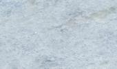 Marmor - Azul Marinho