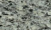 Granit  Preise - Azul Platino  Preise