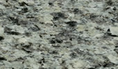 Granit Preise - Azul Platino Fensterbänke Preise
