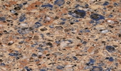 Silestone Preise - Azul Ugarit  Preise