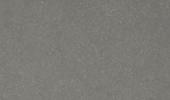 BU008 Belgian Buxy Grey  Preise