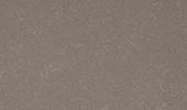 BU014 Belgian Sand  Preise