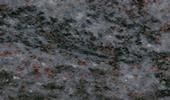 Granit Preise - Bahama Blue Fensterbänke Preise