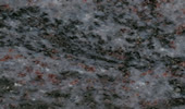 Granit  Preise - Bahama Blue  Preise