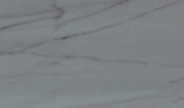 Marmor  Preise - Bardiglio Imperiale  Preise