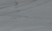 Marmor Preise - Bardiglio Imperiale Fensterbänke Preise