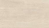 Keramikplatten - Basalt Cream  Preise