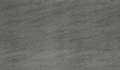 Basalt Grey neolith  Preise