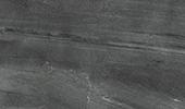 Basaltina Antracite Fensterbänke Preise